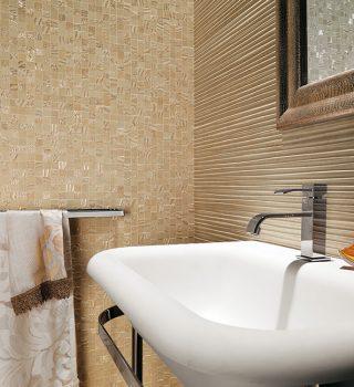 066-vonios-kambario-sienos-mozaikos-ideja
