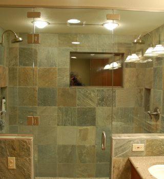 067-vonios-plyteliu-dizaino-ideja