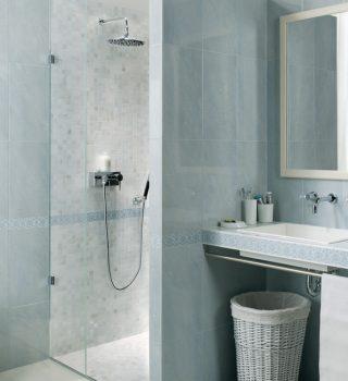 068-vonios-plyteliu-mozaika