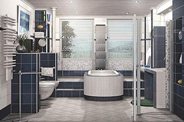 vonio-kambariu-irengimas